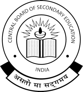 CBSE Curriculum Logo at GIIS Tokyo