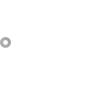 Embr Labs®
