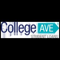 College Ave Logo
