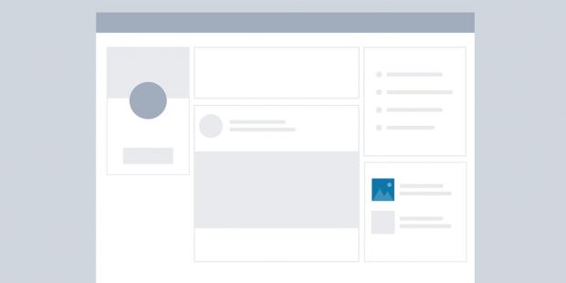 LinkedIn spotlight ad image size