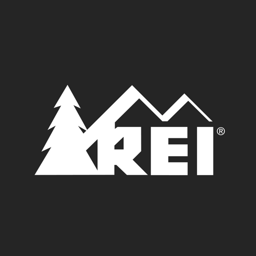 REI logo from Zestful catalog