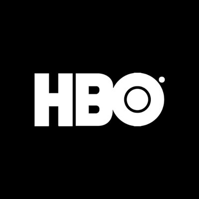 HBO logo from Zestful catalog