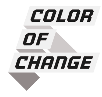 Missouri Democrats logo