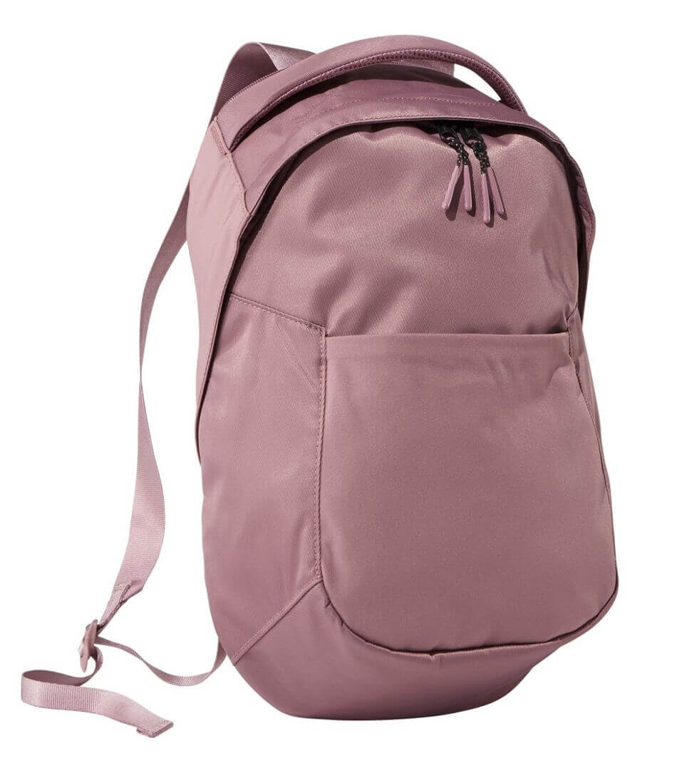 Wayside Water-Resistant Backpack