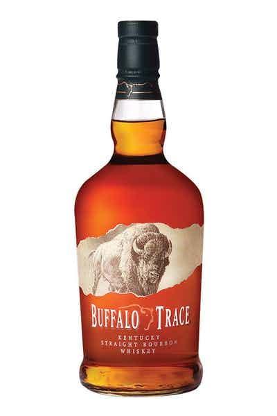 Buffalo TraceBourbon