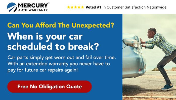 auto warranty