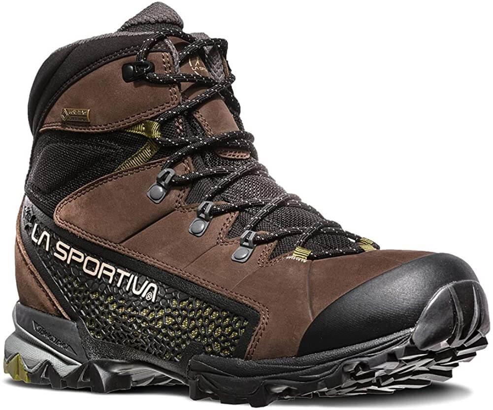 La Sportiva Nucleo High GTX Hiking Boot