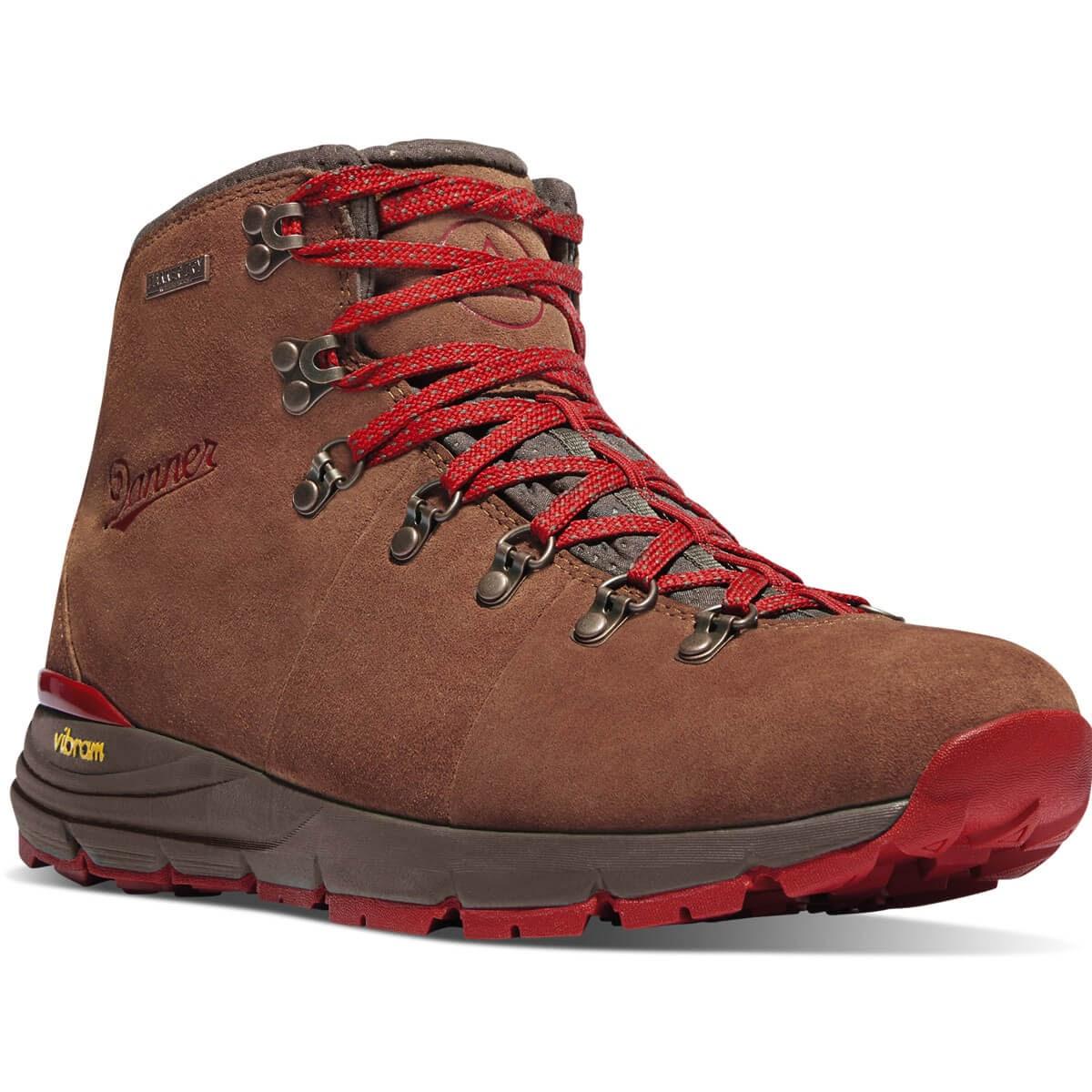 Danner Mountain 600 Waterproof Hiking Boot