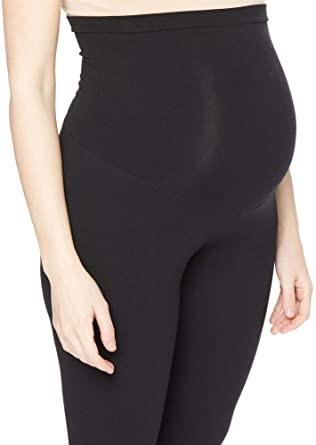Motherhood Maternity Essential Stretch Secret Fit Belly Leggings