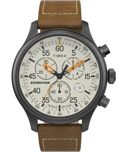 Timex Expedition Field Watch