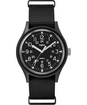 Timex MKI