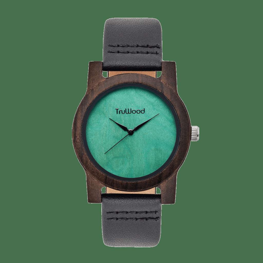 TruWood Watches