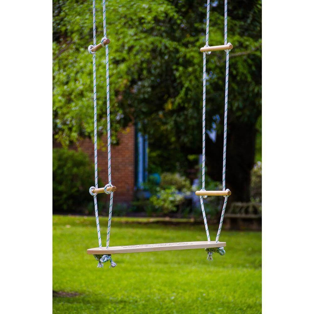 Adventure Parks Air Surfer Stand Up Swing