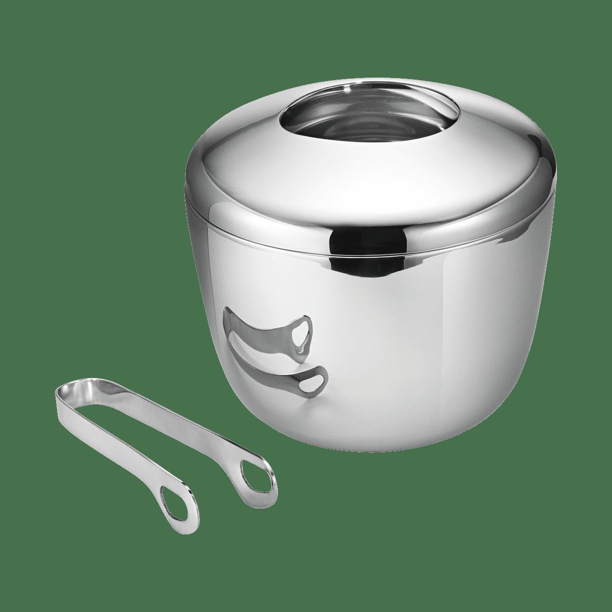 Georg Jensen SKY Ice Bucket