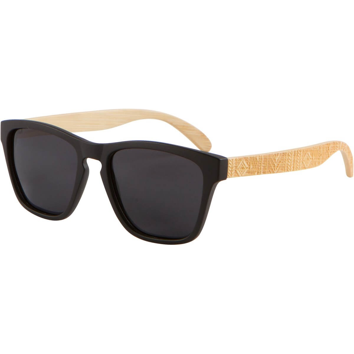 Shiner Tribe Sunglasses