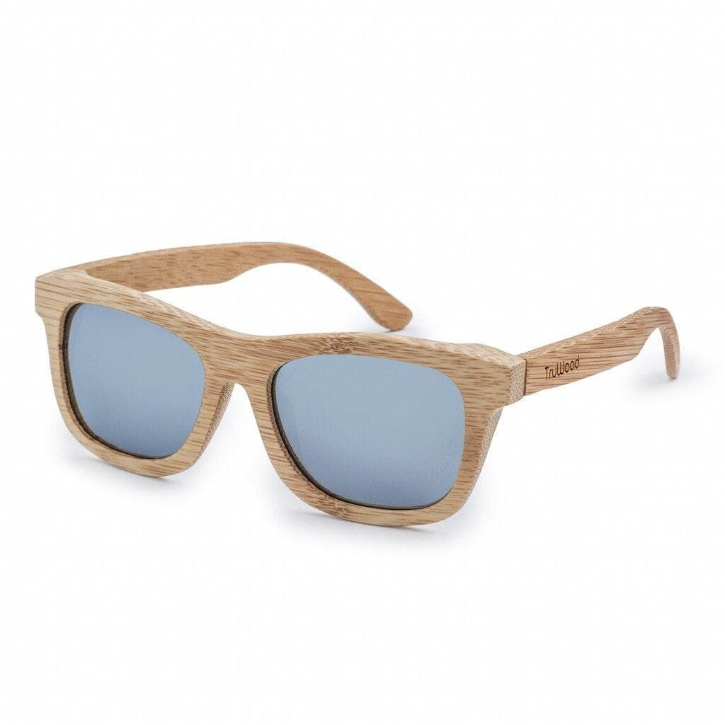 TruWood Ultimate Sunglas