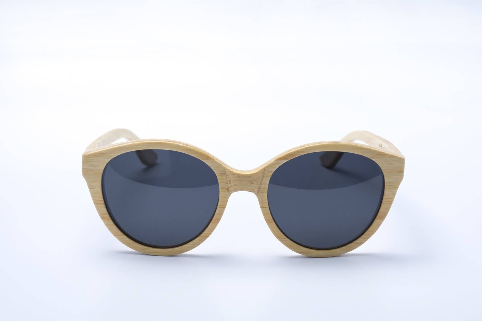 Wear Panda Joyce Sunglasses