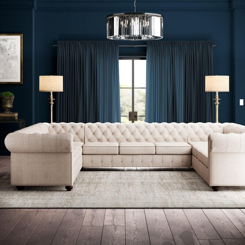 15 of the best extra deep couches for