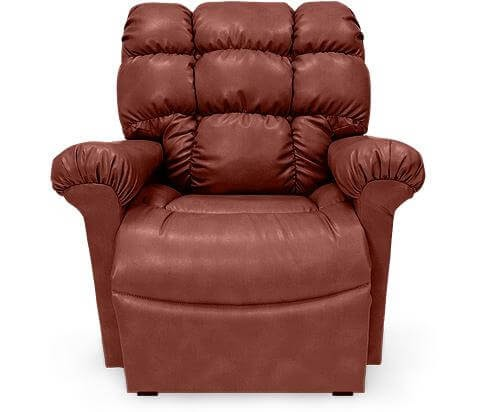 The 15 Best Recliners For Sleeping Catching Up On Your Z S