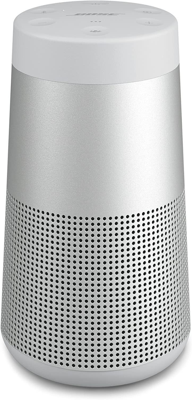 Bose Revolve Waterproof Bluetooth Speaker