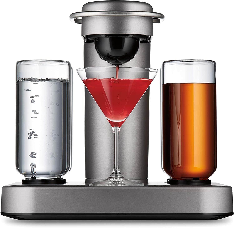 Bartesian At-Home Cocktail Maker