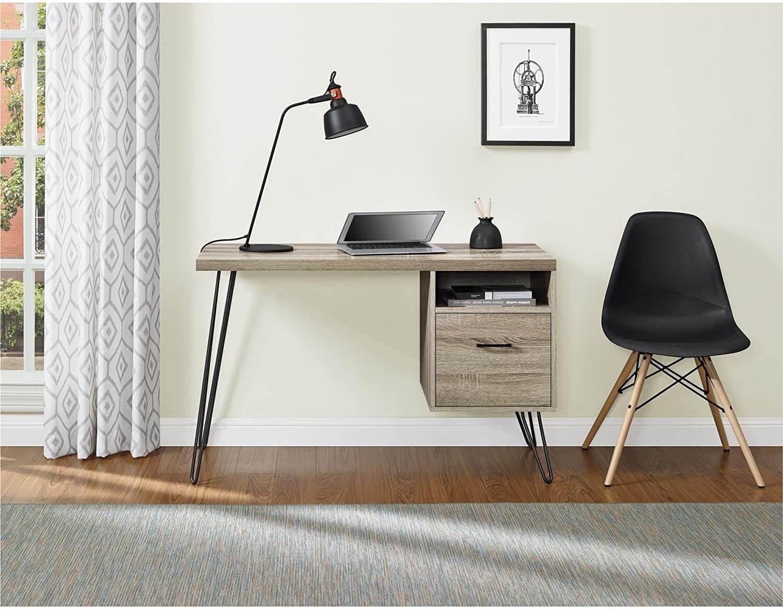 Ameriwood Home Landon Desk
