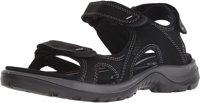 Ecco Offroad Outdoor Sandal