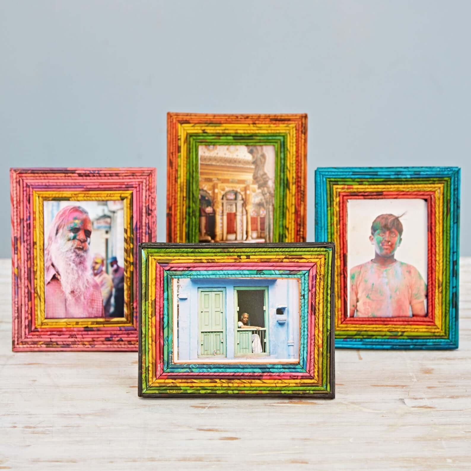 Etsy picture frames