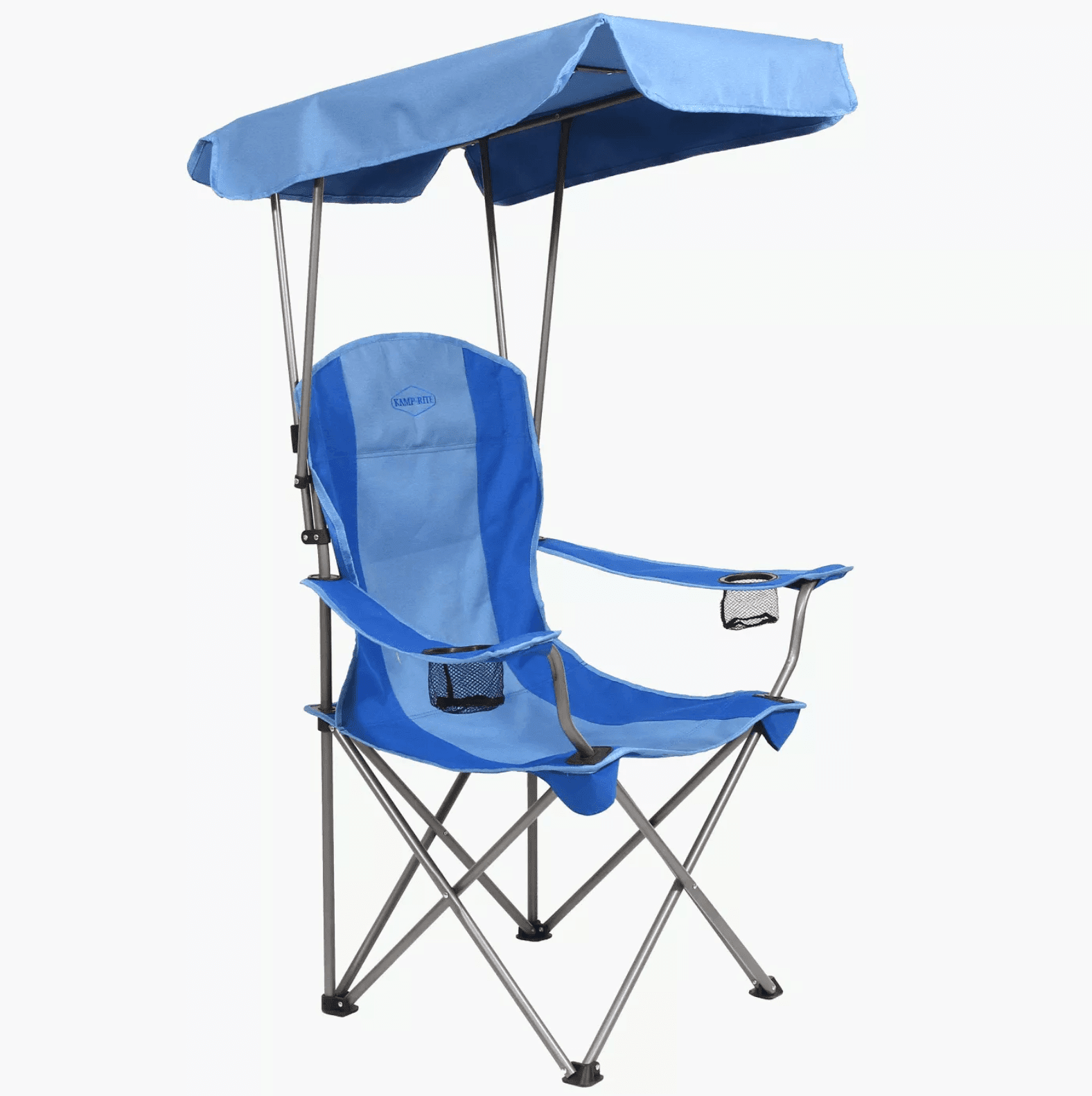 Kamp-Rite Outdoor Camping Chair