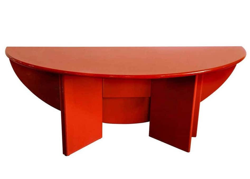 Antella Dining Table