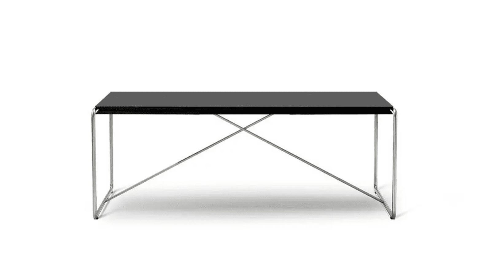 Haugesen Table