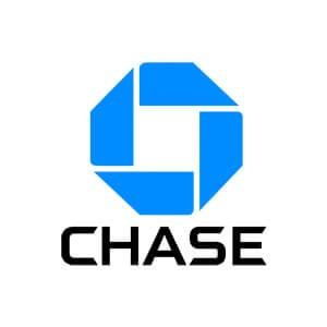 Chase Total Checking