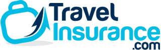 Travel Insurance. Com logo