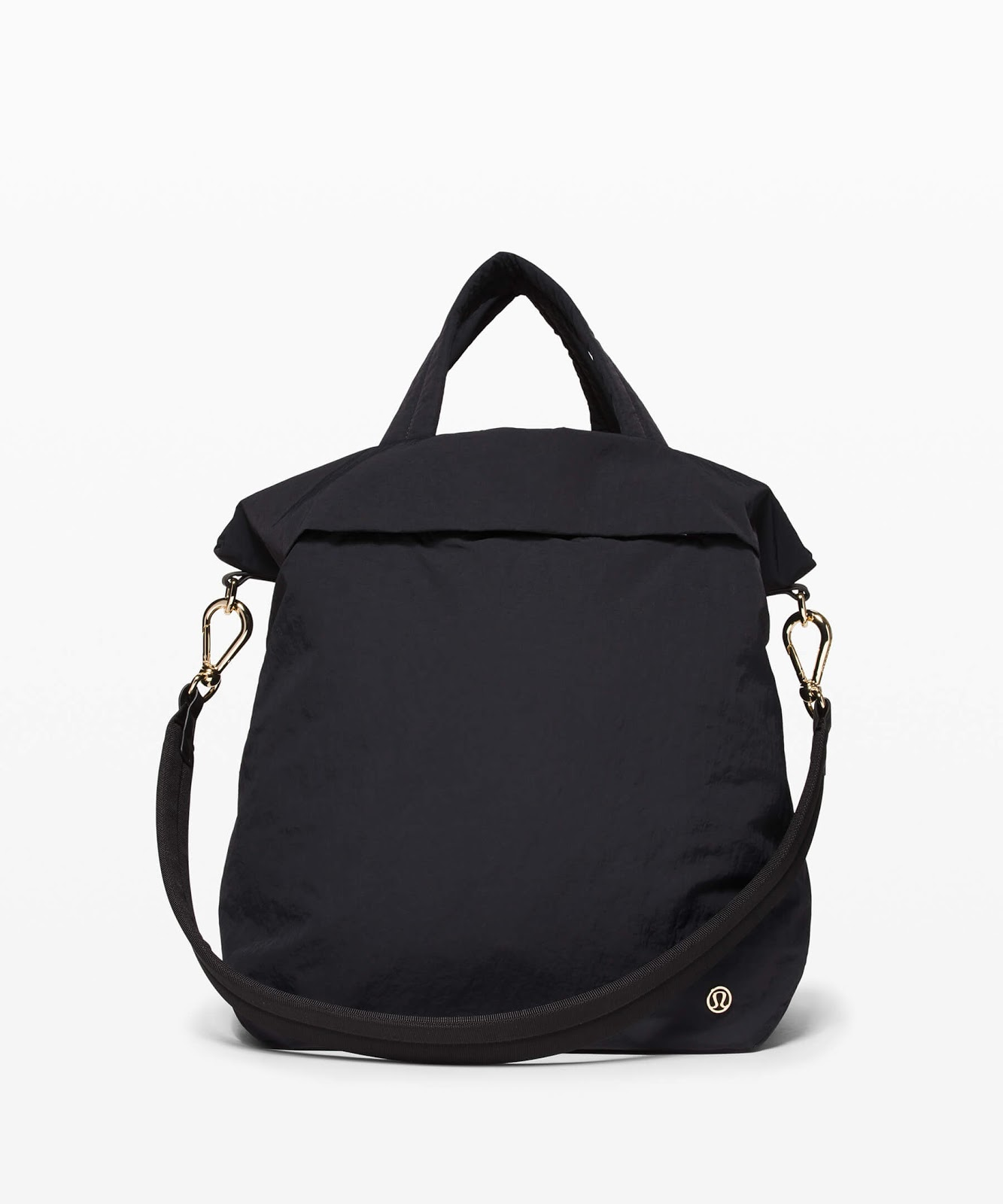Lululemon On My Level Bag
