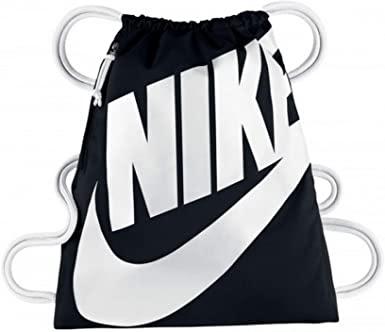 Nike Heritage Gym Sack,