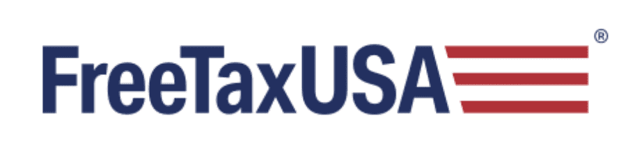 FreeTax USA
