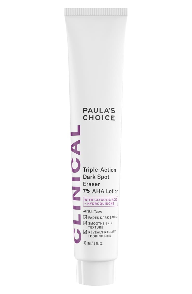 Paula's Choice Triple Action Dark Spot Eraser