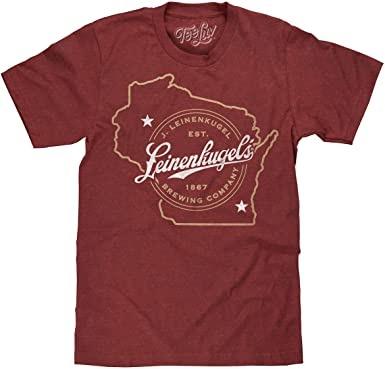 Brewery T-Shirt