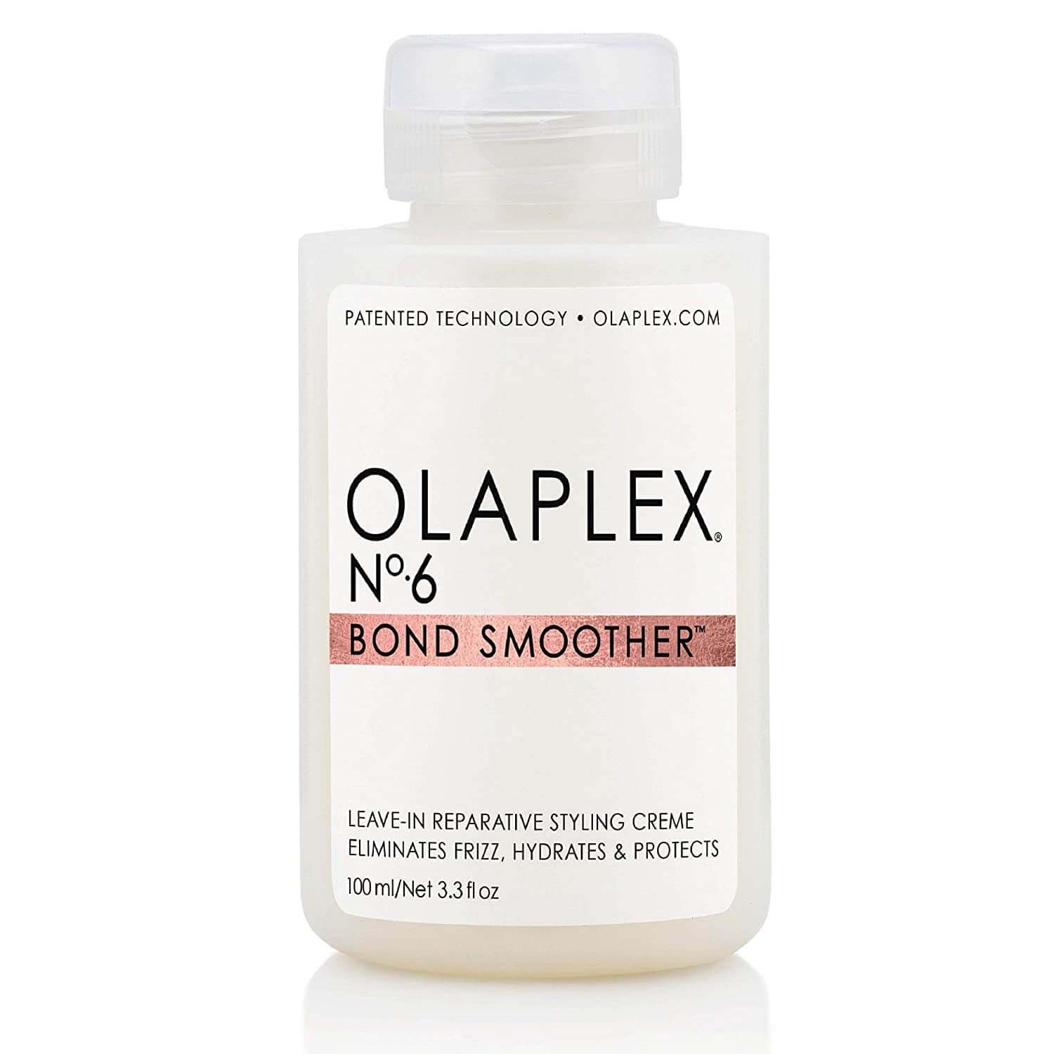 Olaplex No.6