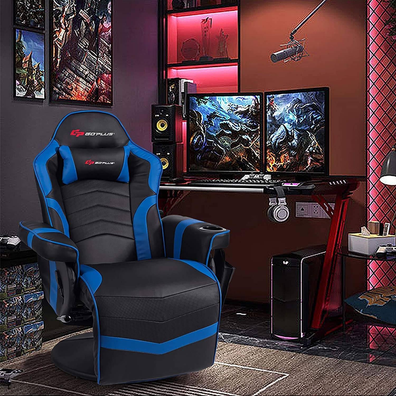 Powerstone Gaming Massage Chair