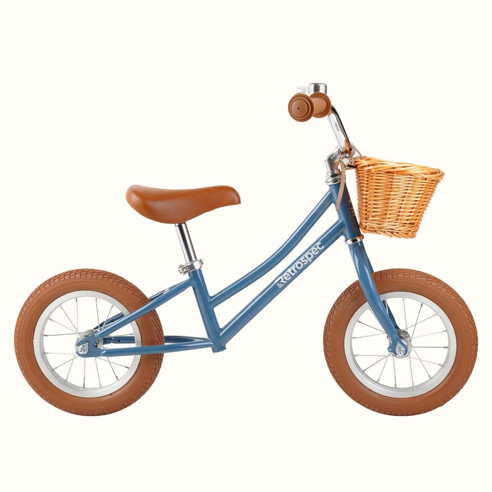 Baby Beaumont Balance Bike