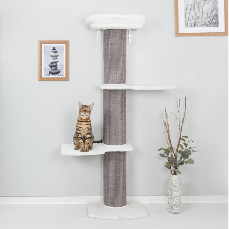Gomes Acadia Cat Tree