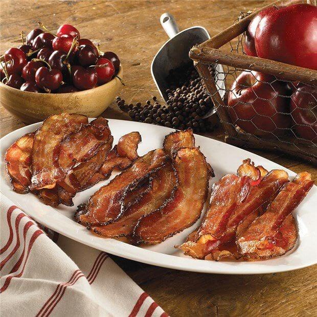 Nueske's Gourmet Bacon Assortment