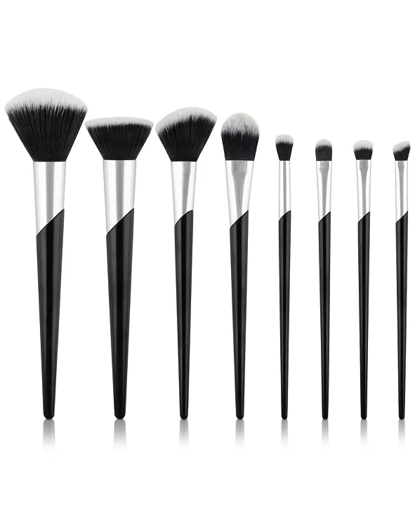 Created for Macy's 8 Piece Artistry Brush Set