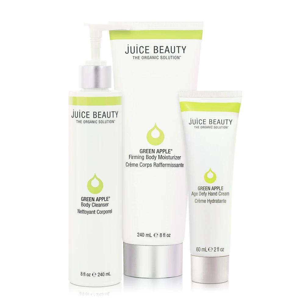 Juice Beauty Organic Skincare