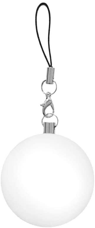 Handbag Illuminator