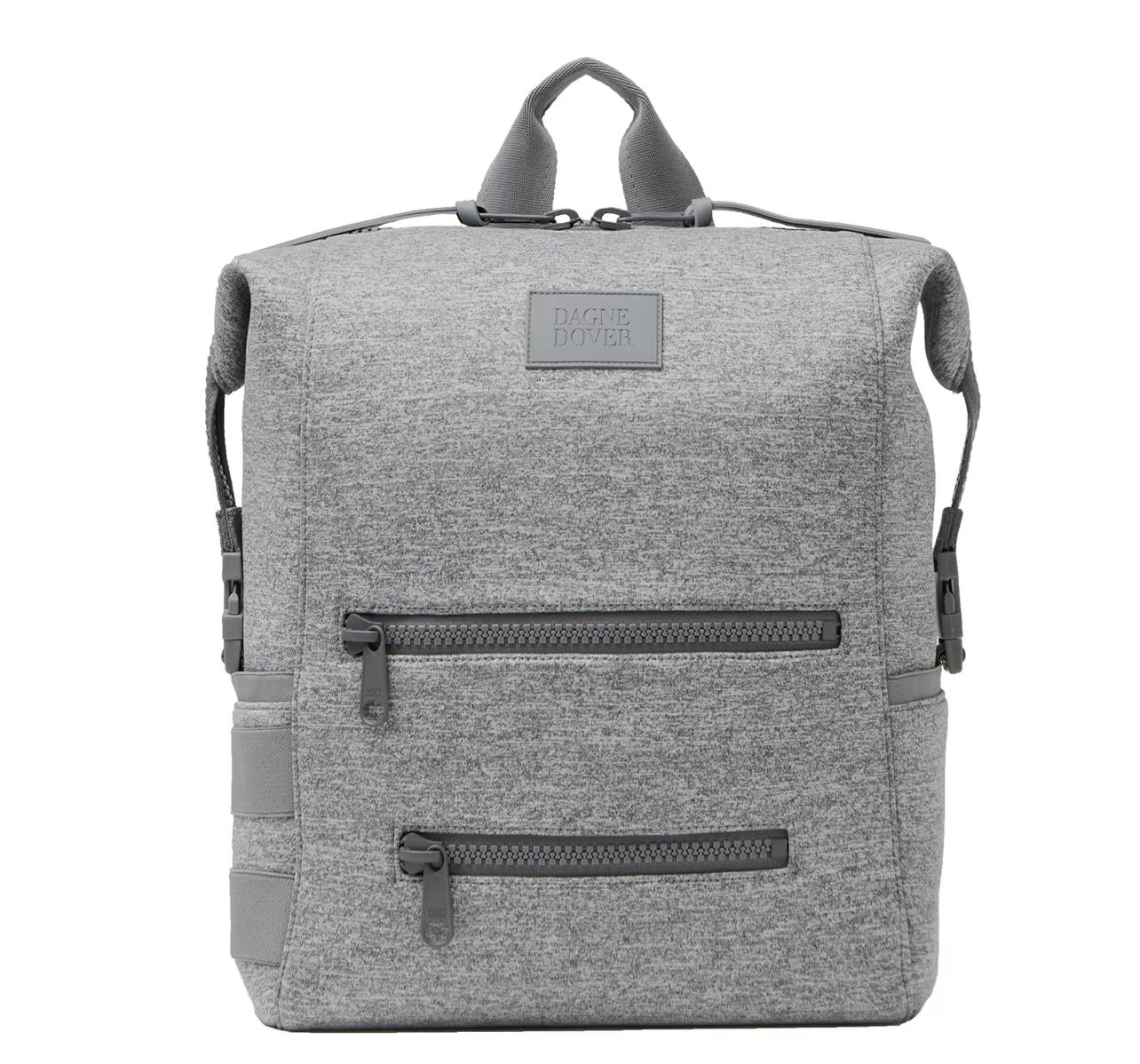 Indi Diaper Backpack