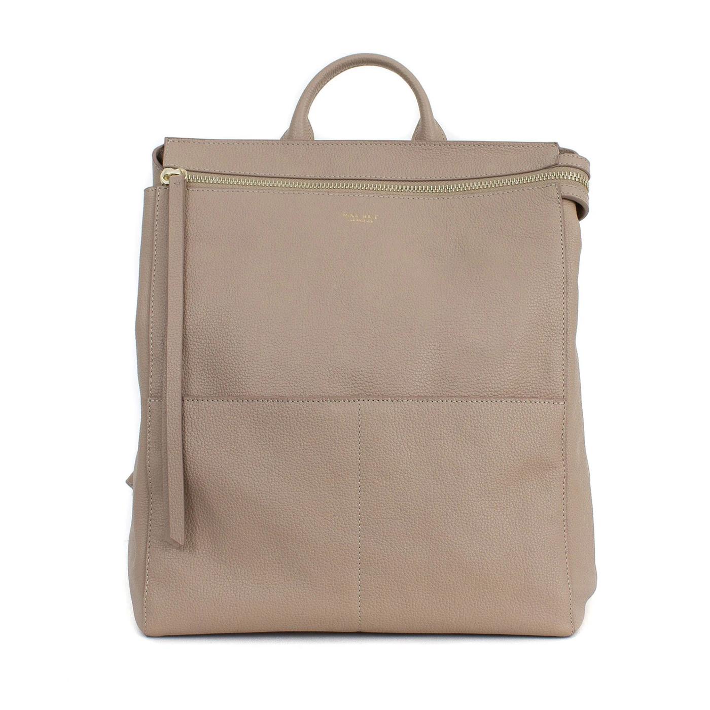 The Harper Backpack