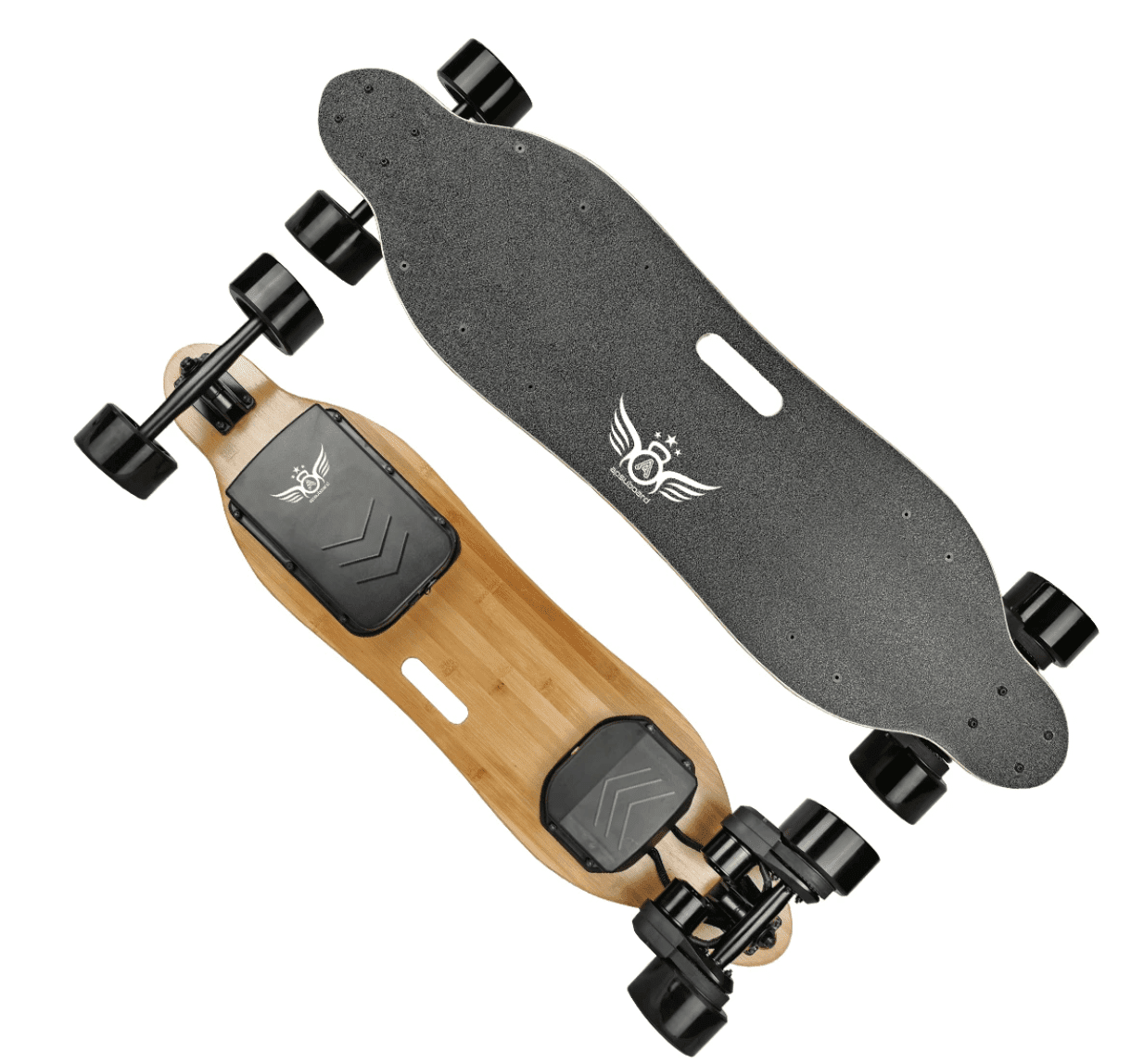 Apsu Board X1