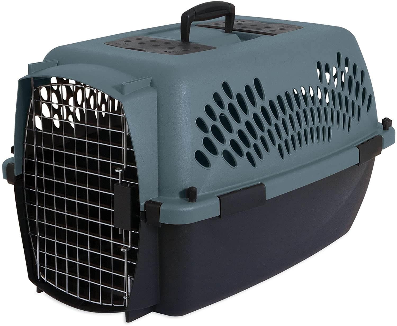 Petmate Aspen Pet Porter Travel Kennel